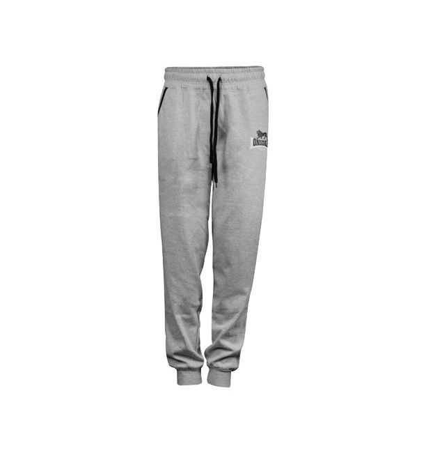 ΦΟΡΜΑ LONSDALE TRAINING PANTS TWO TONES GM